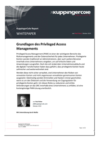 2019_WP_Kuppingercole-Understanding-PAM_DE_vignette