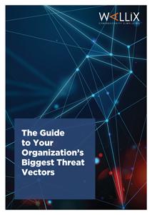2019_WP_Threat_Vectors_EN_vignette