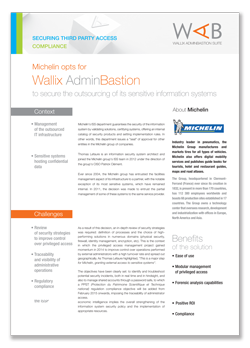 Case_Study_vignette_Michelin_EN.png