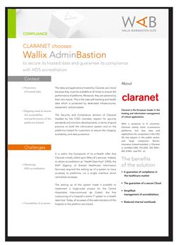 Case_Study_Picture_Claranet_EN.png