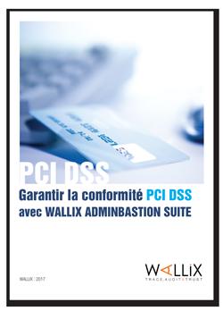 LB_vignette_PCIDSS_FR.png