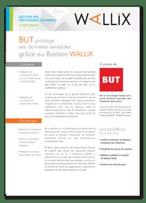 Case_Study_vignette_BUT_fr.png
