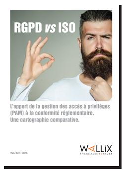Vignette_RGPD_VS_ISO_FR.png