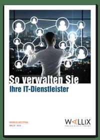 WP_Vignette_So_verwalten_Sie_Ihre_IT-Dienstleister_DE_2016.png