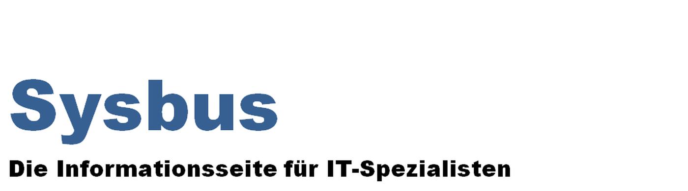 Sysbus_Logo.png