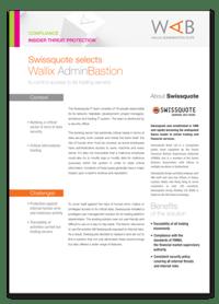 Case_Study_vignette_Swissquote_en-3.png