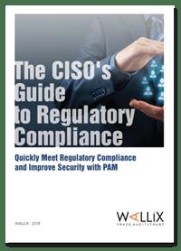Vignette_CISO_Guide_Compliance_EN.png