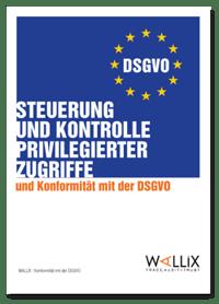Vignette_GDPR_Compliance_DSGVO_DE.png