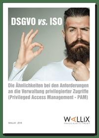Vignette_RGPD_VS_ISO_DE.png