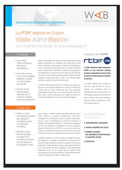 Vignette_RTBF_FR.png