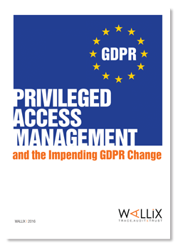 WP_vignette_GPRD_compliance.png