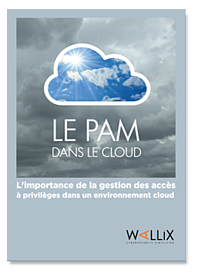 vignette_WP_PAM_IN_THE_CLOUD_FR.png